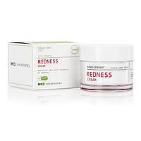 Увлажняющий крем для чувствительной кожи лица, склонной к покраснениям Innoaesthetics Inno-Derma Redness Cream