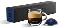 Nespresso Vertuo Diavolitto (10 капсул)