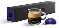 Nespresso Vertuo Altissio (10 капсул)