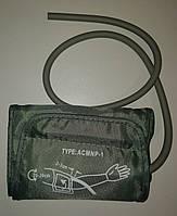 Манжета для плеча дитяча для електронних тонометрів (20-29 см.), фото 1