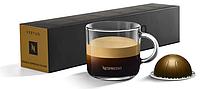 Nespresso Vertuo Double Espresso Chiaro (10 капсул)