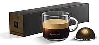 Nespresso Vertuo Double Espresso Scuro (10 капсул)