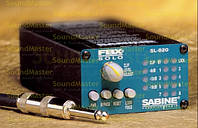 Подавитель обратной связи Sabine SL820