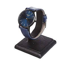 Часы Guanqin GS19081 CL Black-Blue-Blue GS19081BBlBl, КОД: 2349937