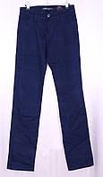 Модные мужские джинсы Новинка 2015