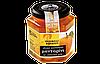 Цукаты из кусочков мандарина с добавлением меда. 400 г