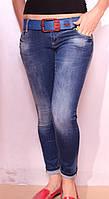 Женские джинсы REPLAY турецкие Осень 2015