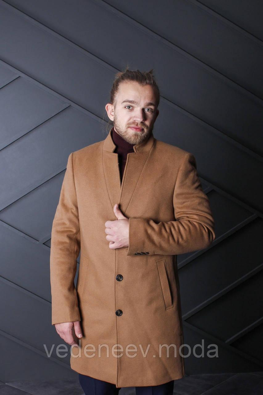 Мужское пальто