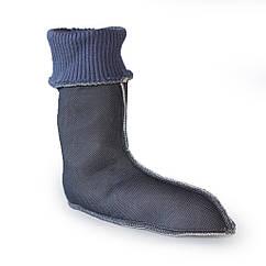 Вставки утеплитель в женские резиновые сапоги Jose Amorales 420001 37 р joa4200013, КОД: 2374733