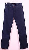 Женские джинсы SUNBIRD большого размера