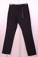 Мужские утепленные брюки x-foot на байке Турция