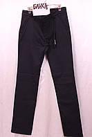 Мужские утепленные брюки x-foot на байке Турция !!!