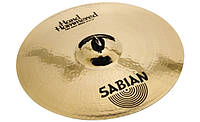 "Тарелки Sabian 20"" HH Jazz Ride"