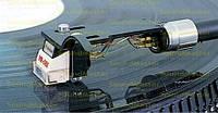 Аксессуар для DJ аппаратуры Vestax VR-5E
