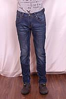 Мужские джинсы Longli