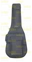 Кейс для гитары ROCKCASE RC20809
