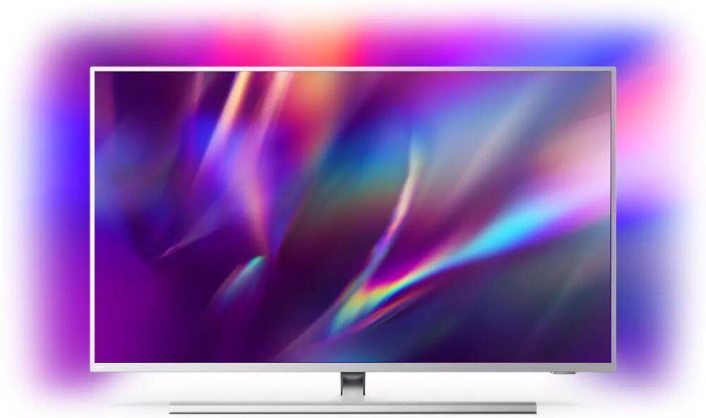 Телевізор Philips 65PUS8555