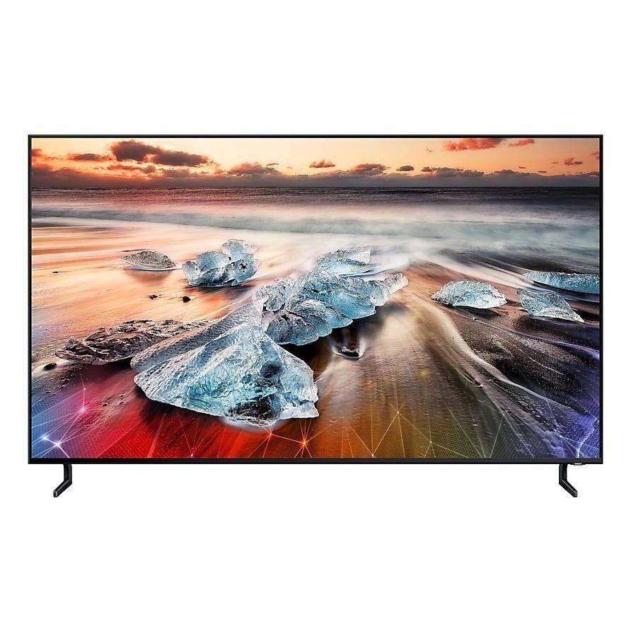 Телевізор Samsung QE75Q950R