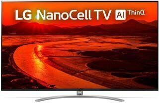 Телевизор LG 75SM9900