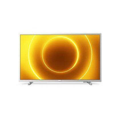 Телевізор Philips 43PFS5525