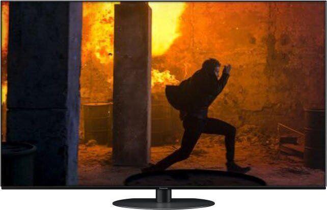 Телевізор Panasonic TX-65HZ980E