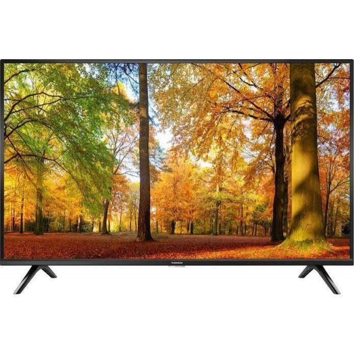 Телевизор Thomson 32HD3301