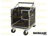 Кейс для аудио оборудования ROCKCASE RC24316