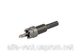 Сверло корончатое HSS 16 мм GRANITE 6-08-016