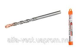 Сверло для бетона S4  6*100 мм GRANITE 3-06-100