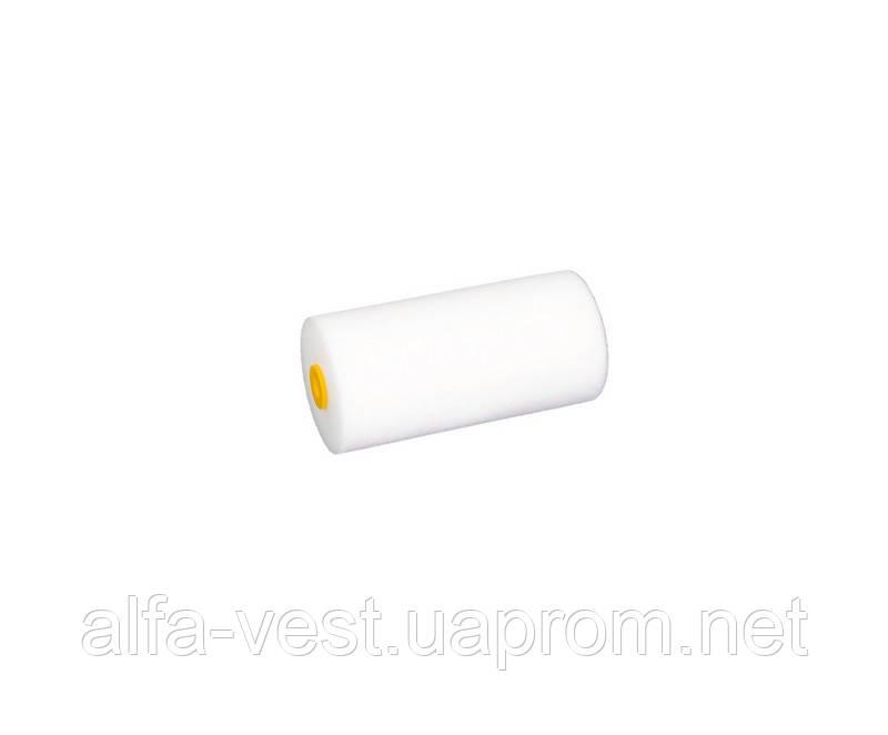 Валик поролоновый 110*50 d 6 мм MASTERTOOL 92-8115
