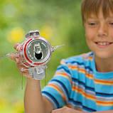 Научный набор 4M Робот-жук из жестянки (00-03266), фото 4