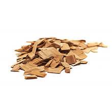 Набір для копчення Broil King з деревини мескитового  дерева