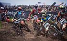 MXGP 2020 - The Official Motocross Videogame ключ активации ПК, фото 6