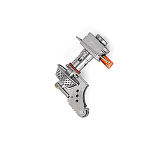 Газовий пальник Kovea Supalite Titanium KB-0707