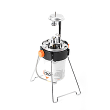 Газова лампа Kovea 250 Liquid KL-2901