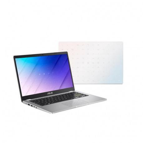 Ноутбук Asus E410MA-BV037TS