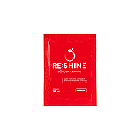 СВОД RE:SHINE концентрат (сошет, 10 мл)