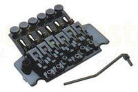 Гитарные комплектующие Paxphil BL001 BK