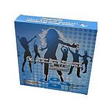 Танцевальный коврик для детей  X-treme Dance Pad, фото 6