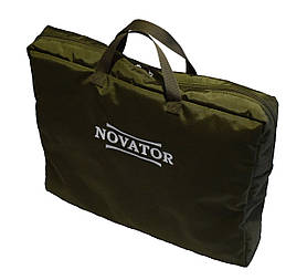 Чохол для садка Novator SD-2 (60х50х12см)