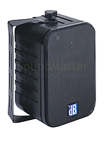 Трансляционная акустическая система db Technologies M 90/M 90T