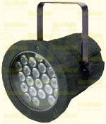 Подводный LED светильник Griven DIVE