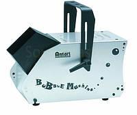 Bubble машина Antari B-100X