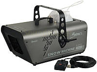 Снеговая машина Antari S-200X