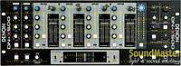 Микшерный пульт для DJ Denon DN-X500