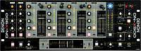 Микшерный пульт для DJ Denon DN-X900