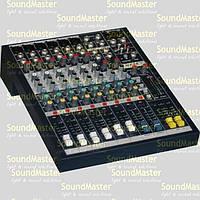 Пассивный микшерный пульт Soundcraft EPM6