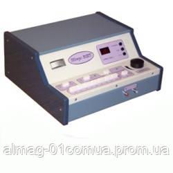 Аппарат для лечения диадинамическими токами Тонус-ДТГ