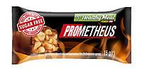Конфеты протеиновые Power Pro Prometheus с арахисом без сахара, 15 грамм