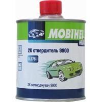 Mobihel акриловий затверджувач 9900 0,375 л для фарби 0,75 л